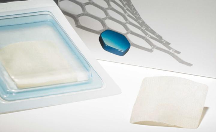 Implanty chrząstki i łąkotki